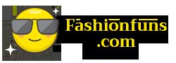 Fashionfuns